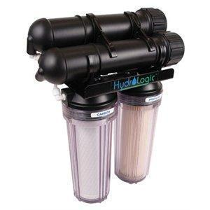 hydrologic-stealth-ro300gpd-reverse-osmosis-filter