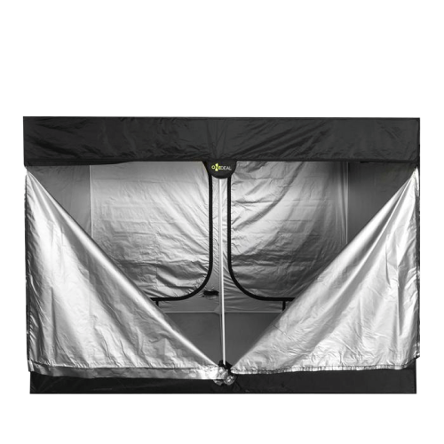 OneDeal Grow Tent 10' x 10' x 6.5'