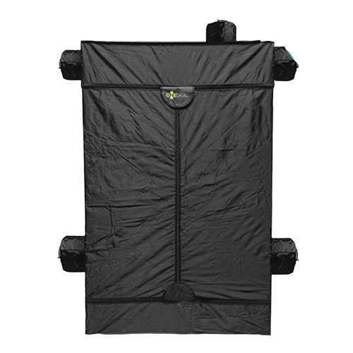 OneDeal Grow Tent 4' x 4'