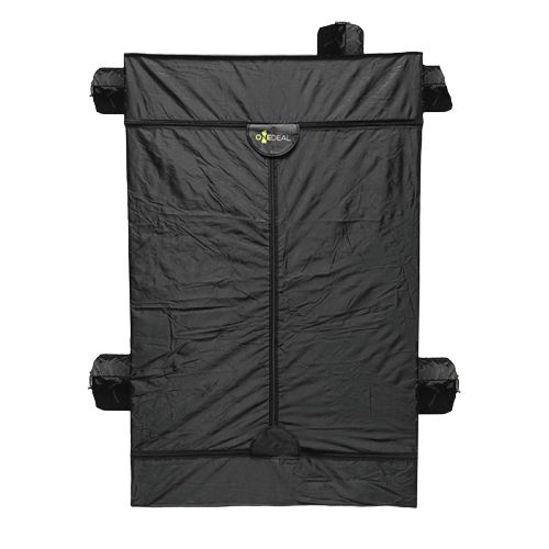 OneDeal Grow Tent 5' x 5' x 6.5'