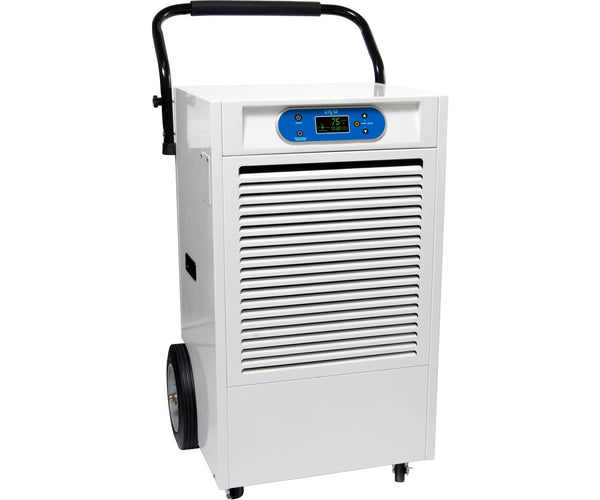 Commercial 190 Pint Dehumidifier