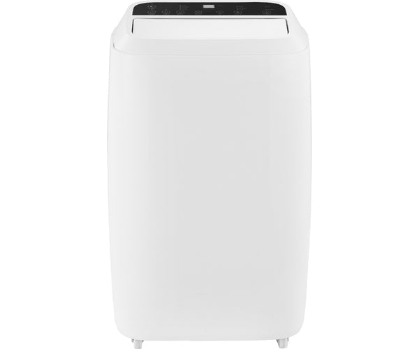 Portable Air Conditioner 14,000 BTU