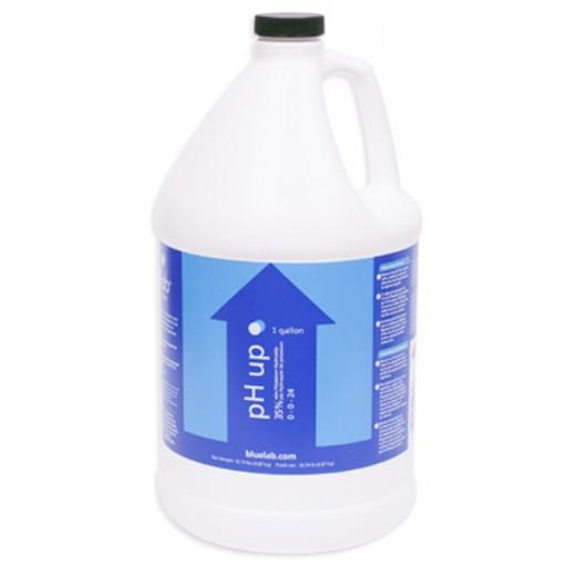 Bluelab Ph Up 1 Gal