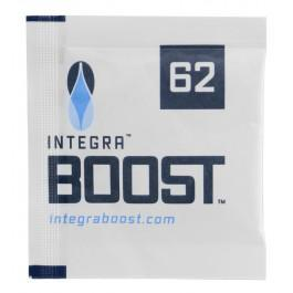 Integra Boost 8 Gr 62% Retail Pack (144) | WeGrowBuds