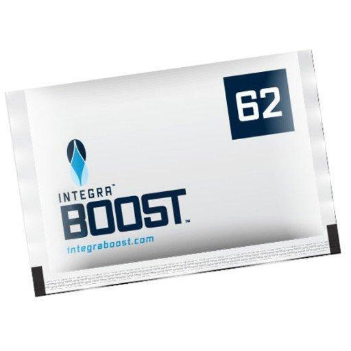 Integra Boost 67gr 62% Retail Pack (12) | WeGrowBuds