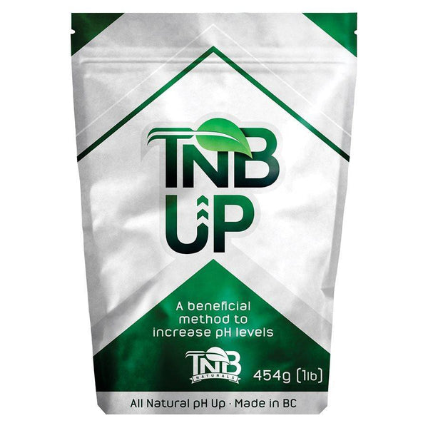 Tnb Natural Ph Up 454gr | WeGrowBuds