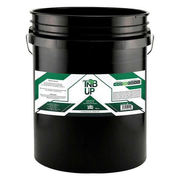 Tnb Naturals Ph Up 40lbs | WeGrowBuds
