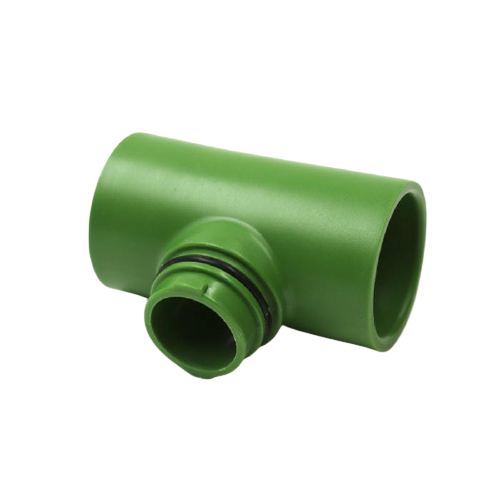 FloraFlex Flora Pipe Fitting 1'' T