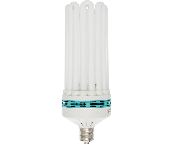 Bulb Comp FL Cool 200W 6500K (12/cs)