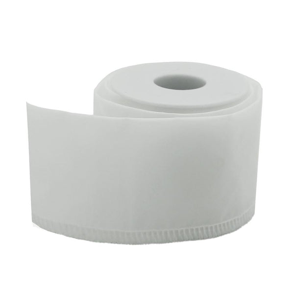 "Dulytek® Rosin Press Nylon Filter Tube, 2"" X 200"" Roll, Various Micron Mesh Sizes Available"