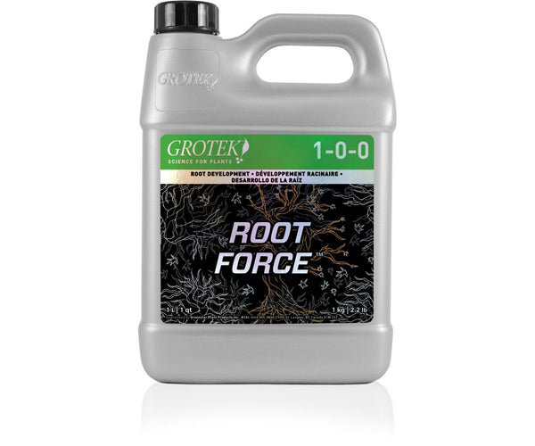 Grotek Root Force, 500ml