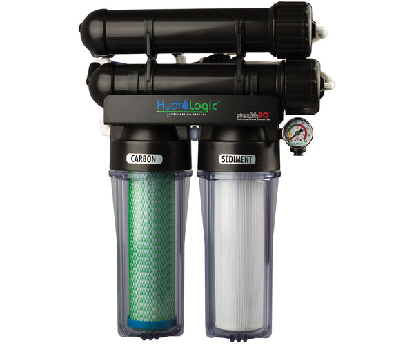 Stealth-RO300 Reverse Osmosis Filter - 300 gpd