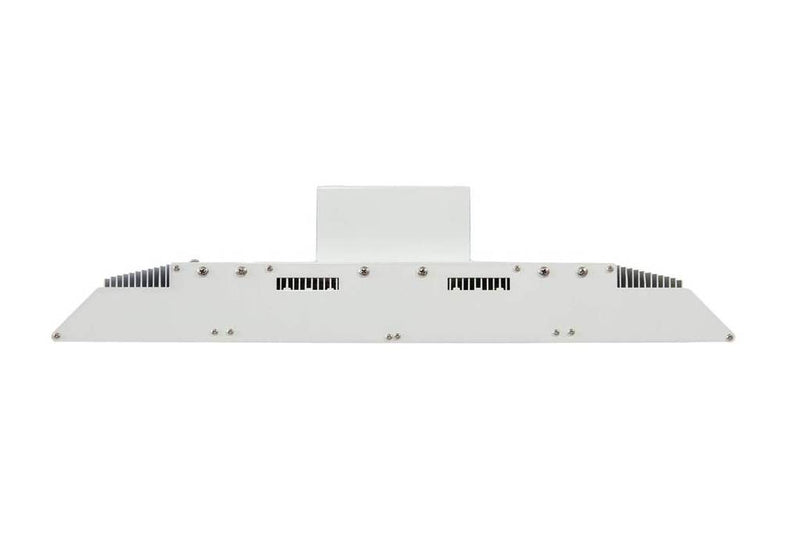 Crecer Lighting PanthrX LED Grow Light