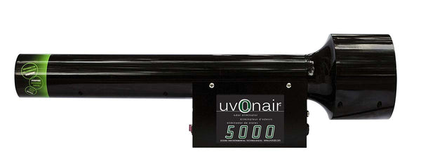 Uvonair 5000 Plus