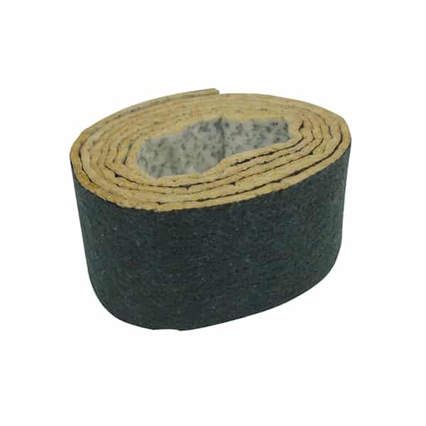 "AutoPot AQUAbox Straight Replacement Matting 3' 11"" x 1 3/4"" 