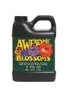 Awesome Blossoms, 1 lt