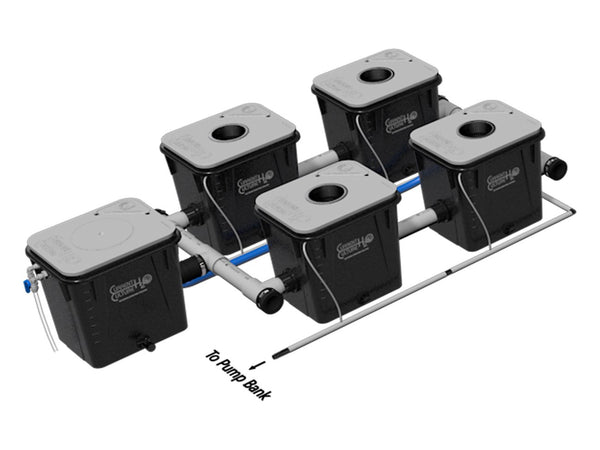 current-culture-h2o-under-current-4xl-watering-system