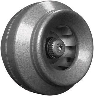 "Vortex 12"" 1140 CFM Powerfan"