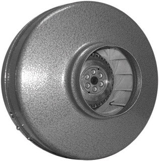 "Vortex 5"" 204 CFM Powerfan"