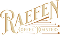 Raefen Coffee Roasters