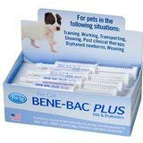 Bene-Bac Plus Pet Gel Pro Pack 15 gmPack of 12