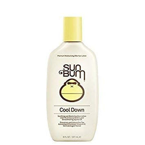 Cool Down Gel8oz