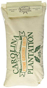 White Stone Ground Grits 2lb