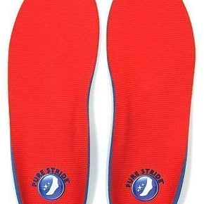 Pure Stride Orthotics Full Length Men 9-95  Women 11-115