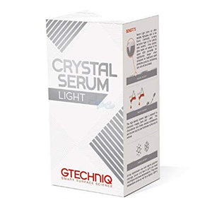 CrystalSerumLight50ml