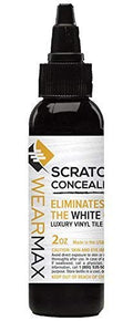 WearMax Scratch Concealer for Luxury Vinyl Tile