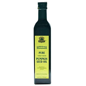 Castelmuro Pumpkinseed Oil  169 fl oz