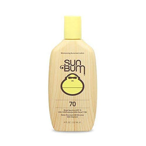 SPF70 Sunscreen Lotion2pk