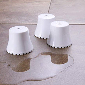 The Flood Buzz Small - Set of 3