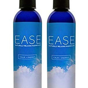 EASE Magnesium250ml2pk