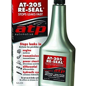 ATP AT-205Re-SealLeakStopper8oz4pk