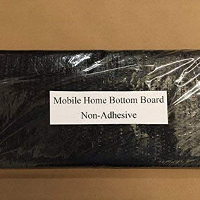 Mobile Flex  Bottom Board14x4ft