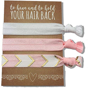 Have and to Hold 12-Pack Pink