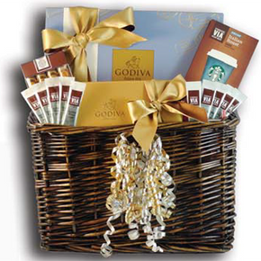 Great Perks Gift Set
