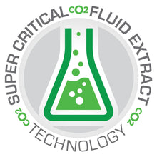 Fluid Extract Logo