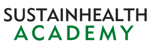 SustainHealth Academy