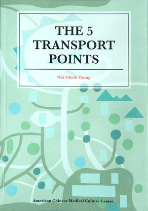 The 5 Transport Points
