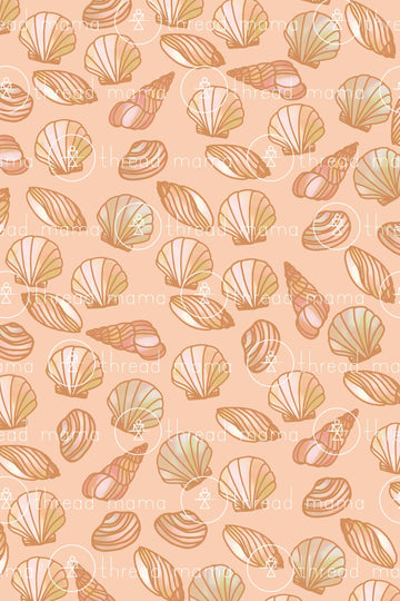 Background Pattern #13 (Printable Poster)