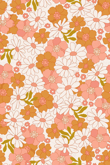 Repeating Pattern #30 (Seamless)