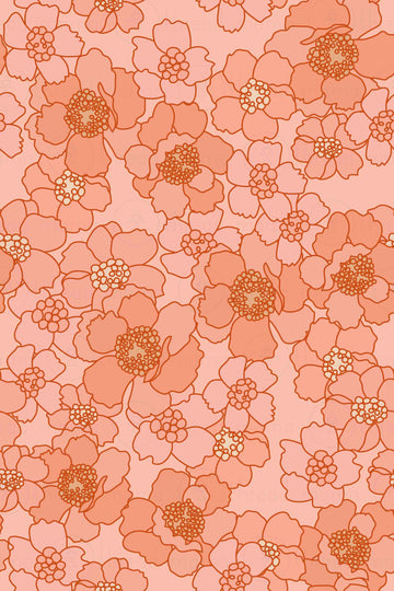 Repeating Pattern #38 (Seamless)