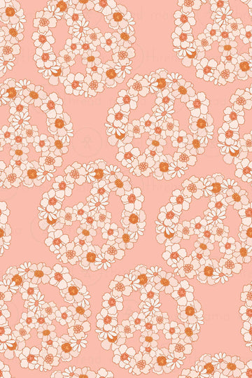Repeating Pattern #39 (Seamless)