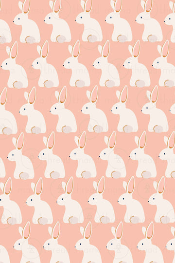 Repeating Pattern 45 (Seamless)