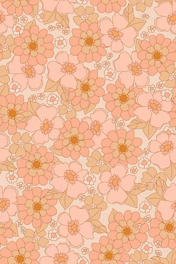 Background Pattern 47A