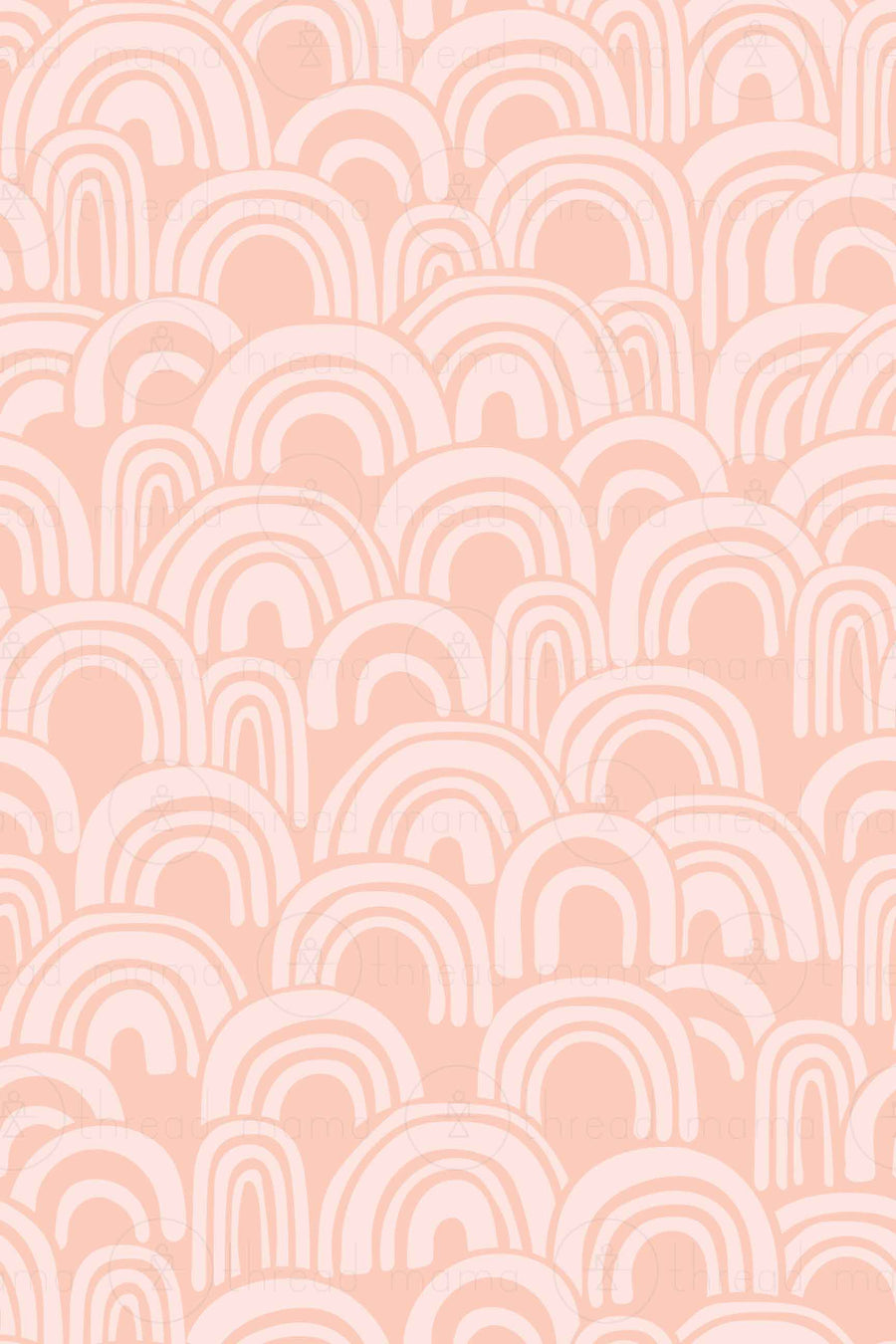 Repeating Pattern 48C (Seamless)