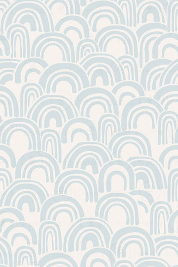 Repeating Pattern 48E (Seamless)