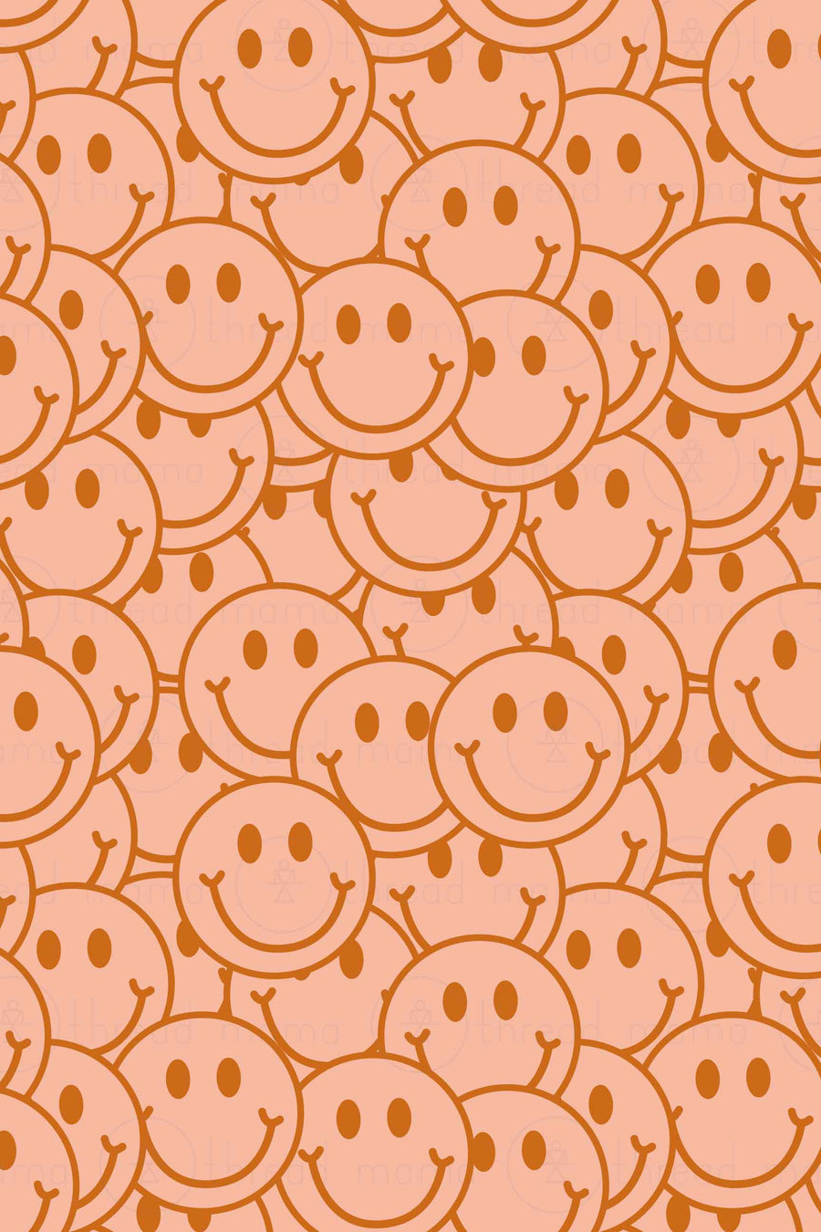 Repeating Pattern 71 (Seamless)